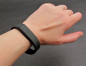Physical Activity Monitors: Can they help people with rheumatoid arthritis to be more active?