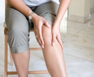 Move More, Sit Less: A New Model of Care for Knee Osteoarthritis